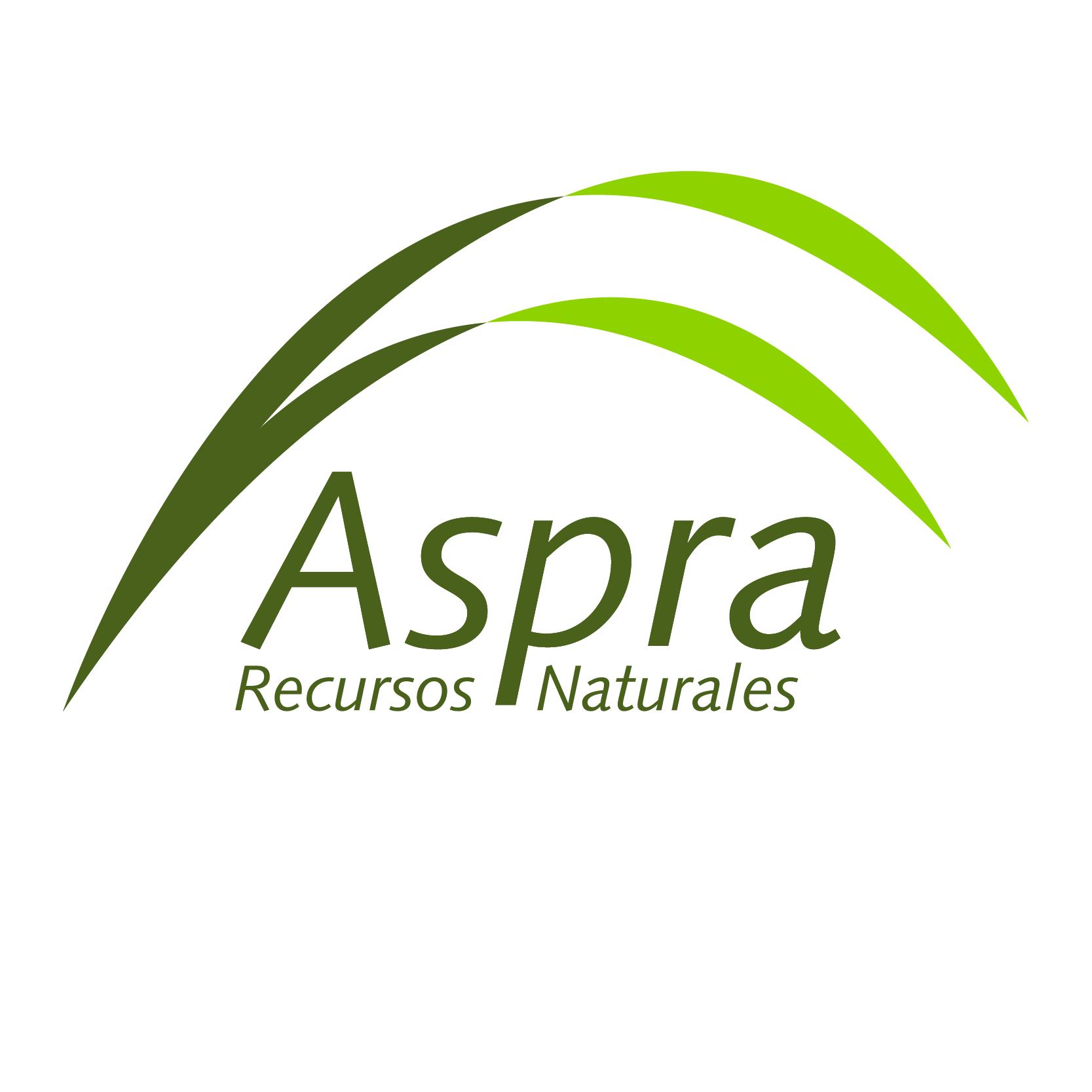 ASPRA Recursos Naturales