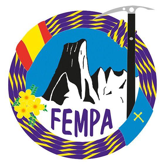 fempa-logo