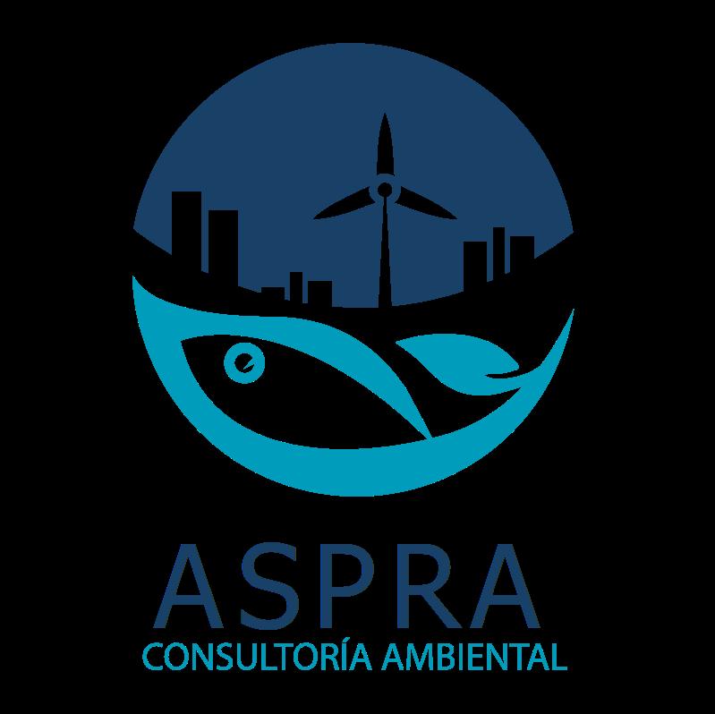 ASPRA Consultoría Ambiental